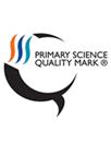 Seamer And Irton Community Primary School | Denison Avenue, Scarborough YO12 4QX | +44 1723 863489